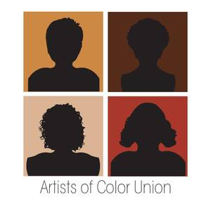 Artists of Color Union