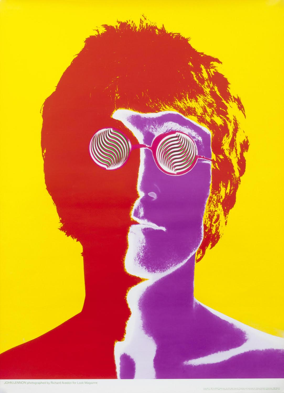 Avedon Lennon