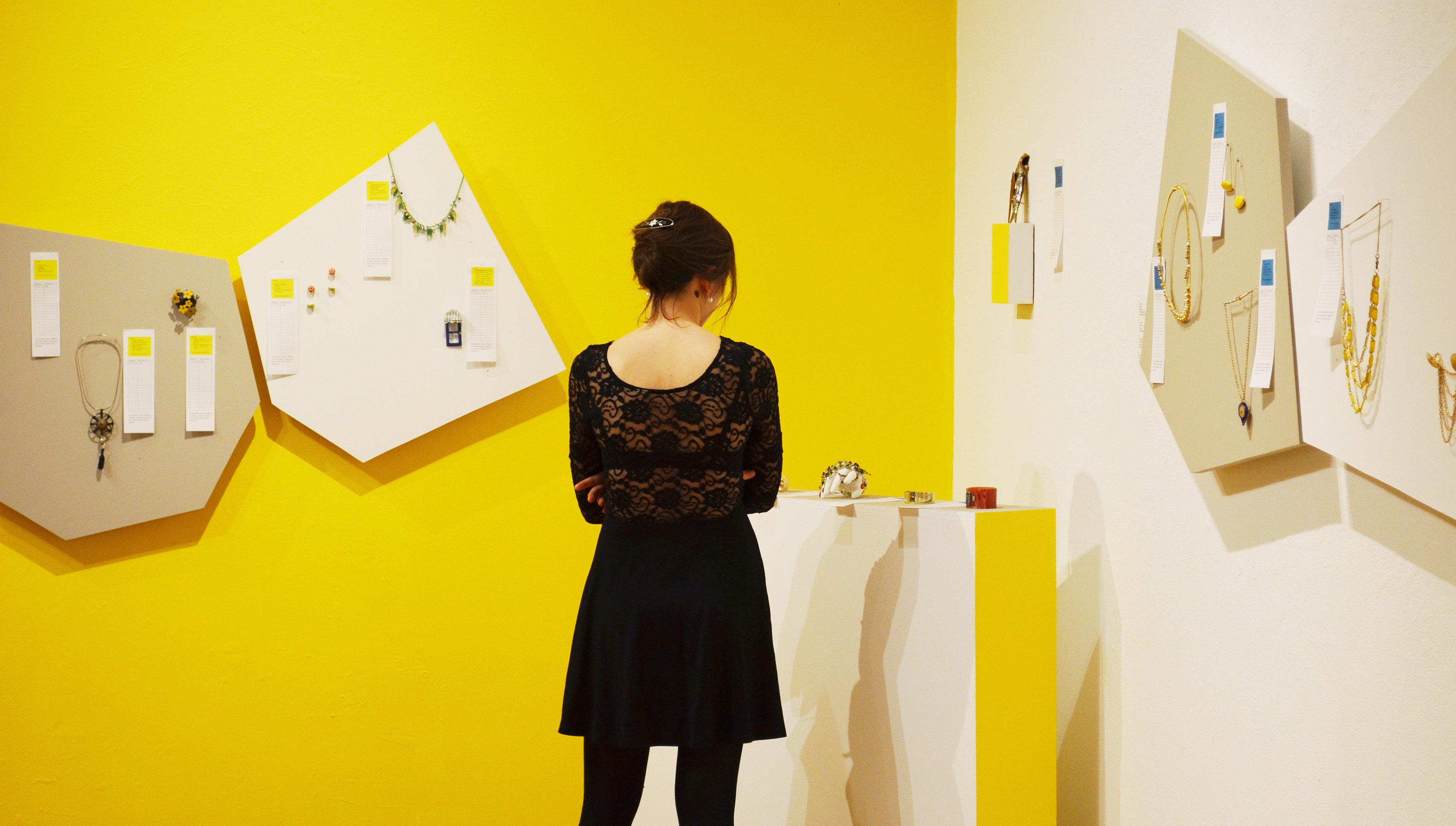 Arnheim Gallery