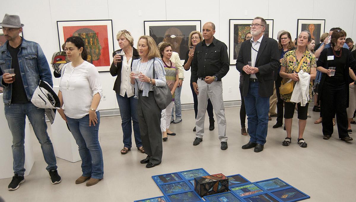 Doran Gallery