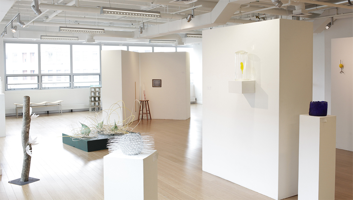 Student Life Gallery