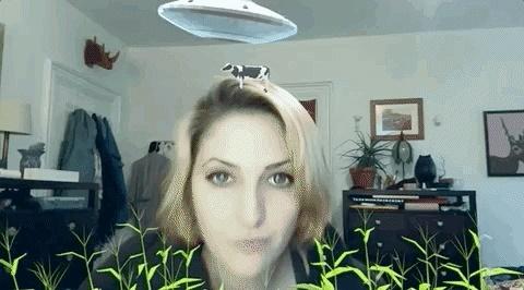 Audrey Spencer