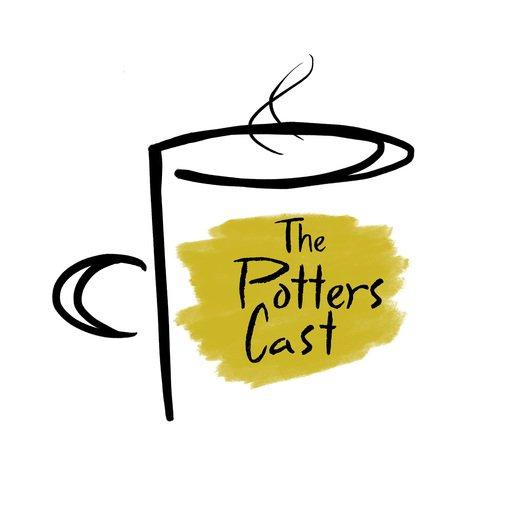 The Potters' Cast