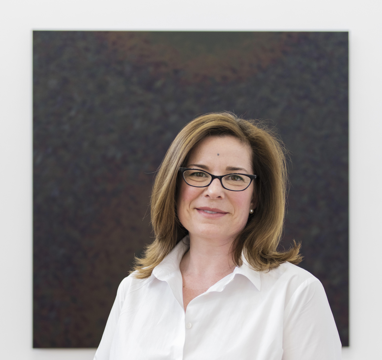 Nicole Chesney