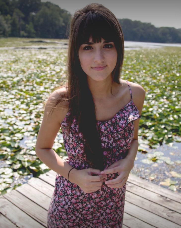 Emily Docheff