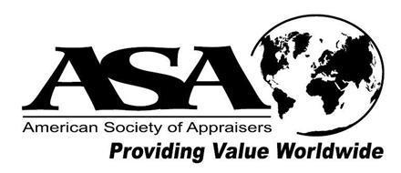 ASA Appraisers