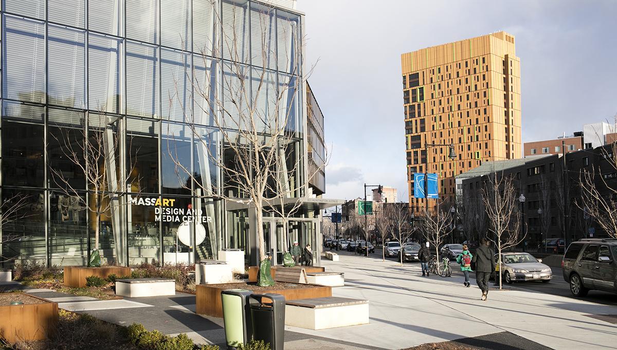 Art Center College Of Design High School Programs