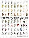 Flower color guide / Darroch and Michael Putnam