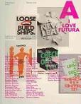 I love futura