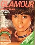 Glamour December 1976