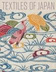 Textiles of Japan : the Thomas Murray collection