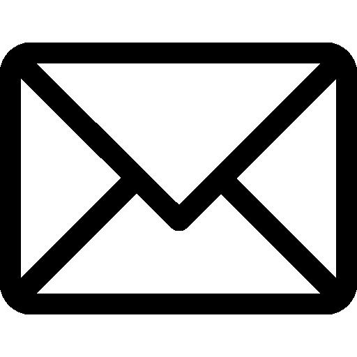 email icon via flaticon.com