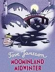 Moominland midwinter / Tove Jansson