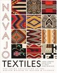 Navajo textiles : the Crane Collection at the Denver Museum of Nature & Science
