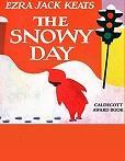 The snowy day / Ezra Jack Keats