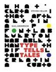 Types tells tales