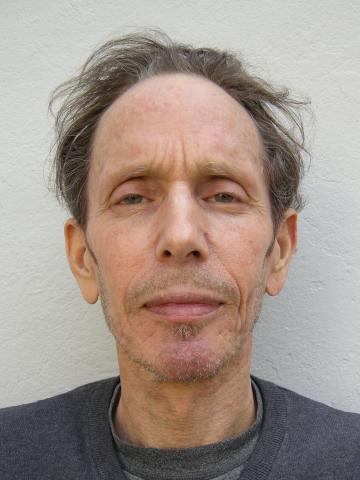 Greg Mencoff