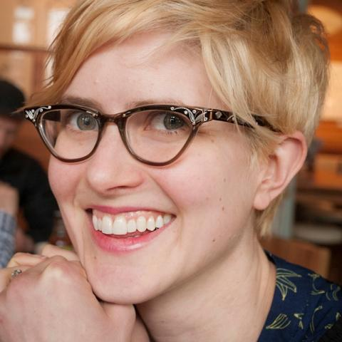 Lindsey Beal