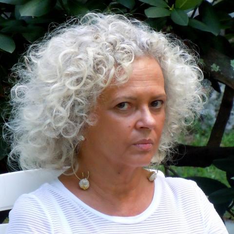 Margot Zurakowska