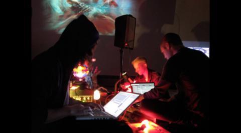 Untitled laptop collaboration