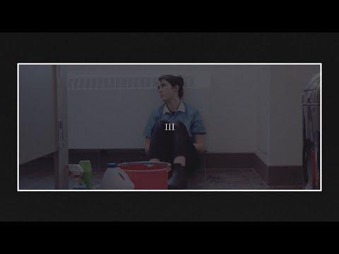 III - SHORT FILM