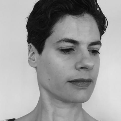 Tamara Metz
