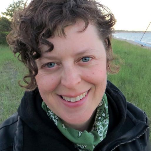 Georgie Friedman