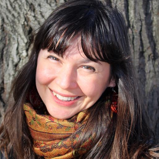 Jenine Shereos