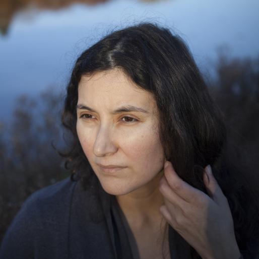 Kathya Landeros