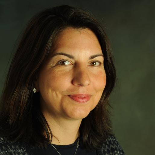 Kayla Mohammadi