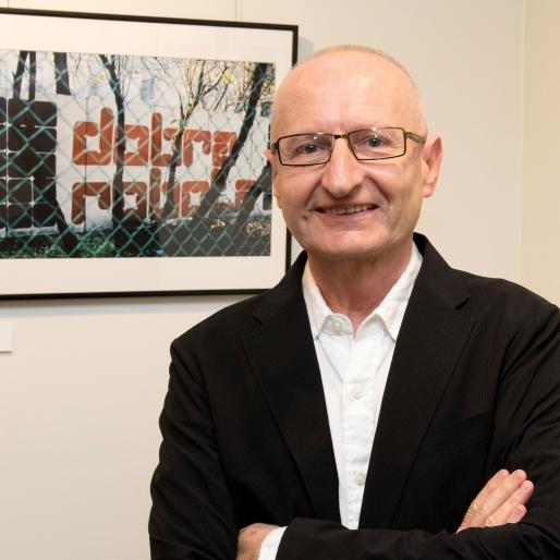 Jan Kubasiewicz