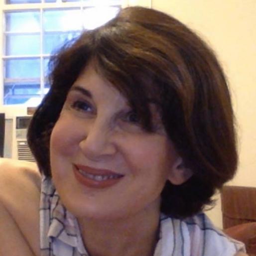 Norrie Epstein