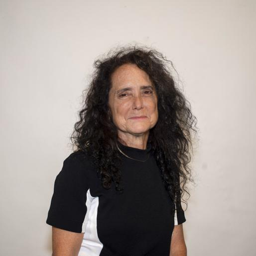 Patti Seitz