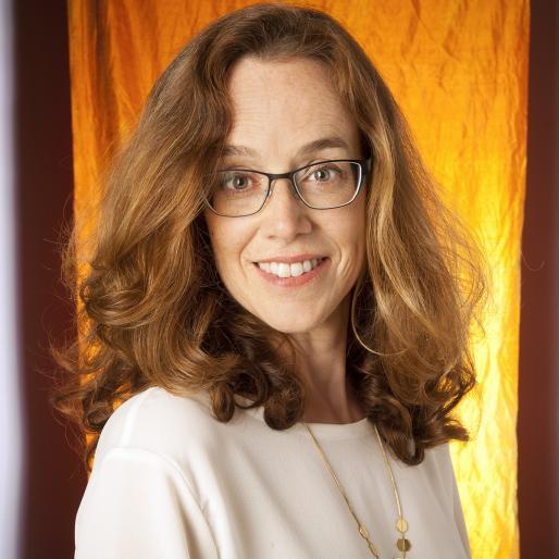 Julie Zammarchi