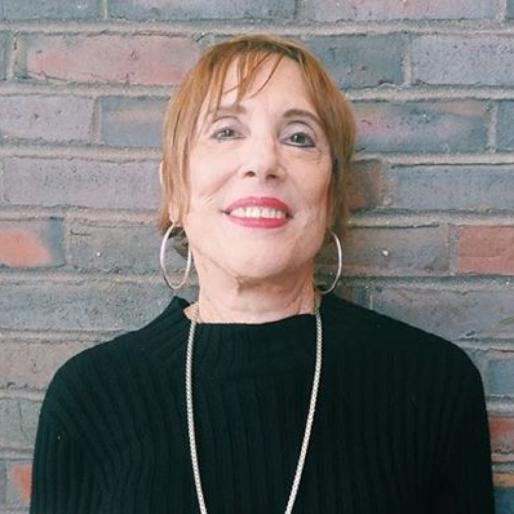 Carol Dine