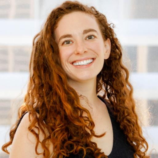Chloe Cangardel