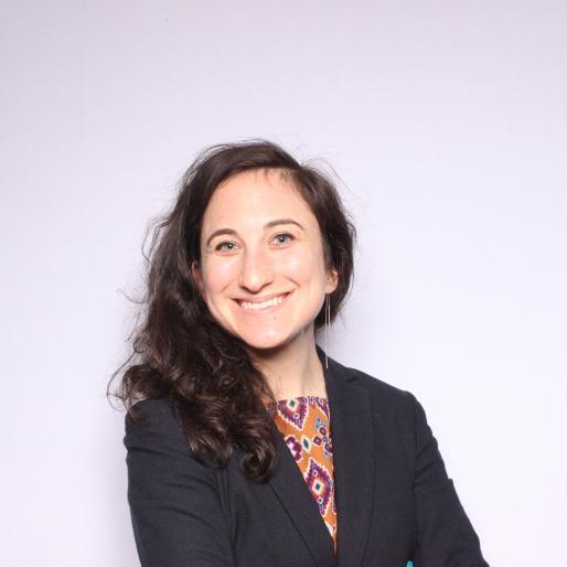 Sofie Hodara