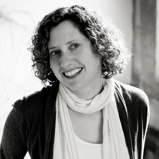 Lisa Rosowsky