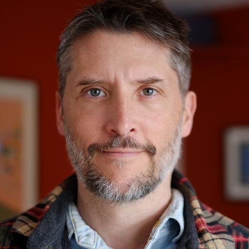 Matthew Hincman