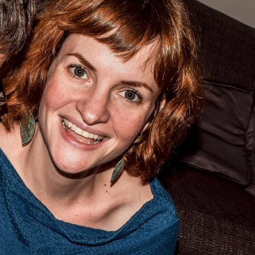 Maura Smyth