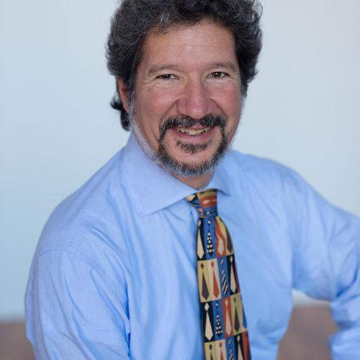 Paul Hajian