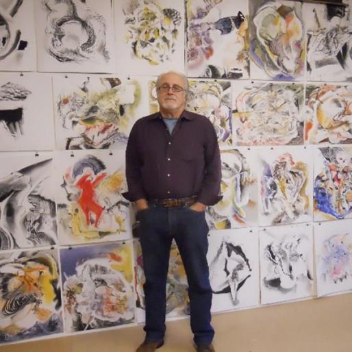 Peter Thibeault
