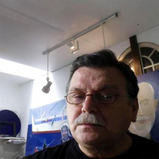Wojciech Wolynski