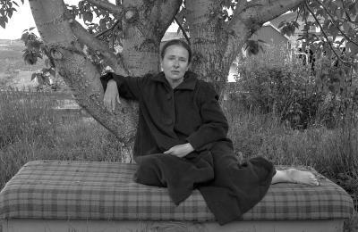 The Wrong Fit by Agnieszka Sosnowska