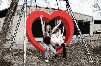 Heartford