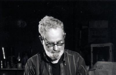 Brother Thomas Bezanson