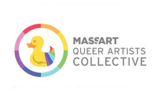 Queer Artists Collective