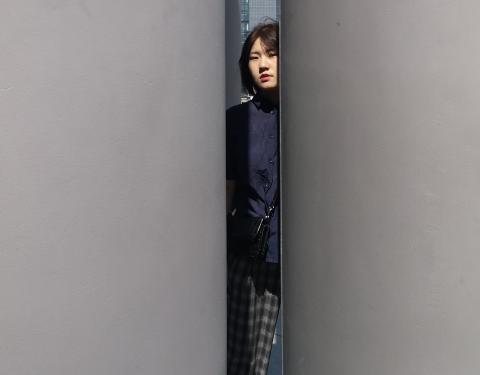 Shuai Yang
